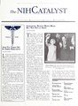 The NIH catalyst - a publication for NIH intramural scientists (IA nihcatalystpubl1998nati 0).pdf
