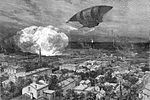 The New Dynamite Balloon -- from the Inventor's Sketches.jpg