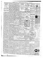The New Orleans Bee 1900 March 0180.pdf