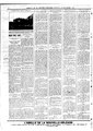 The New Orleans Bee 1907 November 0040.pdf