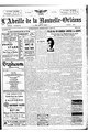 The New Orleans Bee 1913 March 0057.pdf