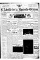 The New Orleans Bee 1914 July 0009.pdf