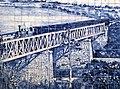 The Oeiras railway bridge (5841240998).jpg