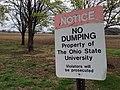 The Ohio State University (28454832845).jpg