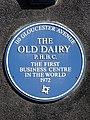 The Old Dairy PHBC Primrose Hill.jpg