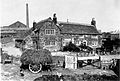 The Old Hall, Heckmondwike, Yorks Wellcome L0000754.jpg
