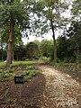 The Orangery Garden Blickling.JPG