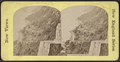 The Palisades, Hudson River, from Robert N. Dennis collection of stereoscopic views 3.png
