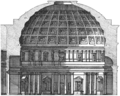 The Pantheon (Character of Renaissance Architecture).png