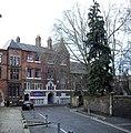 The Philbeach Hall - geograph.org.uk - 1161125.jpg