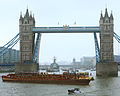The Queen's Diamond Jubilee River Pageant MOD 45154241.jpg