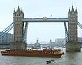 The Queen's Diamond Jubilee River Pageant MOD 45154241.jpg