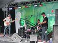 The Record Company - Montreal 2012-06-30 - 02.JPG