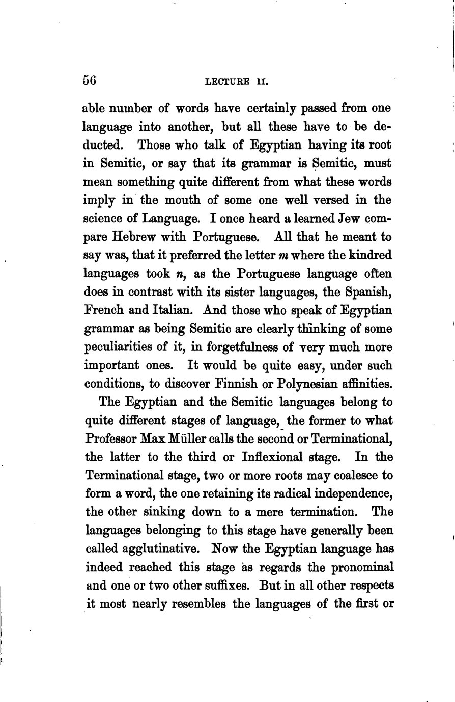 Page:The Religion of Ancient Egypt djvu/71 - Wikisource, the