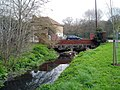 The River Shuttle - geograph.org.uk - 872451.jpg