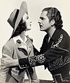 The Robin Hood of El Dorado (1936) still 1.jpg