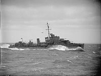 The Royal Navy during the Second World War A7871.jpg