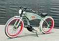 The Ruffian electric bike.jpg