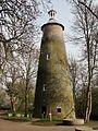 The Shot Tower in Crane Park Island Nature Reserve in Hanworth - panoramio.jpg