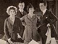 The Spite Bride (1919) - 3.jpg
