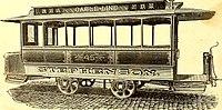 The Street railway journal (1886) (14575043629).jpg