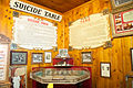 The Suicide Table at the Bucket of Blood Saloon.jpg
