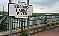 The Susquehanna River in Owego, New York.jpg