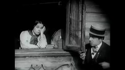 Податотека:The Tailor from Torzhok (1925).webm