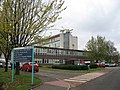 The Vale of Leven Hospital - geograph.org.uk - 273104.jpg