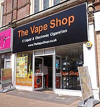 The Vape Shop.jpg