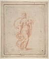 The Virgin Walking to the Right Carrying the Christ Child MET DP810970.jpg