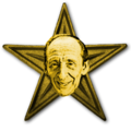 The Vladimir Horowitz Barnstar.png