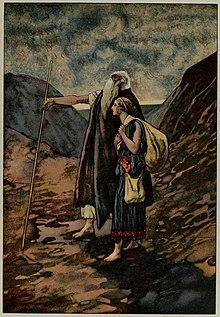 Oedipus Wikipedia