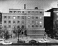 The extension of the Charles H. Best Institute, Toronto Wellcome L0016911.jpg