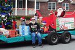 The holiday season is here 131201-F-YG094-067.jpg