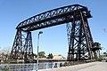 The old Nicolas Avellaneda Transporter Bridge, La Boca.jpg