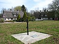 The old village pump - geograph.org.uk - 773221.jpg