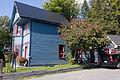 The pritchard house 2.jpg