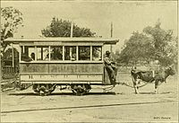 The street railway review (1891) (14574209049).jpg