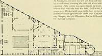 The street railway review (1891) (14761005575).jpg