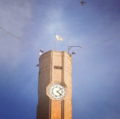 The tower clock.png