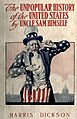 The unpopular history of the United States - Front Cover.jpg