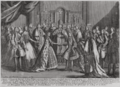 The wedding of Philip of Spain and Louise Élisabeth of France, chés Charpentier.png