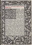The wood beyond the world by William Morris (cropped).jpg