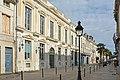 Theatre-municipal-de-Rochefort-Charente-Maritime,-France-DSC 5717.jpg