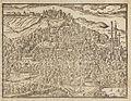 Theatrum Vrbium 00181 Marburg.jpg