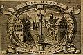 Theatrum gloriae sanctorum (1696) (14742677911).jpg