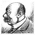 Theo van Doesburg Don Juan.jpg