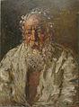 Theodor Cateliu - Batranete.jpg