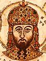Theodore II Laskaris miniature (cropped).jpg